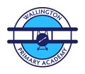 Wallington Primary Academy