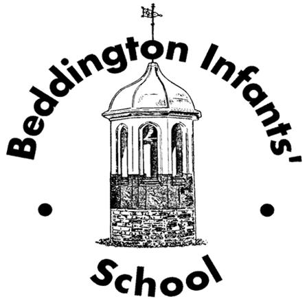 Beddington Infants