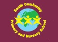 South Camberley Primary & Nursery School