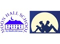 Moon Hall Schools Educational Trust