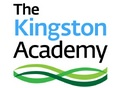 The Kingston Academy