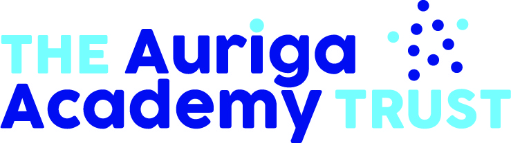The Auriga Academy Trust