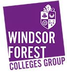 Windsor Forest Colleges Group