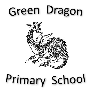 Green Dragon Primary School