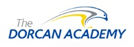 The Dorcan Academy