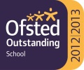 /Datafiles/Awards/Ofsted Outstanding 2012-2013.jpg