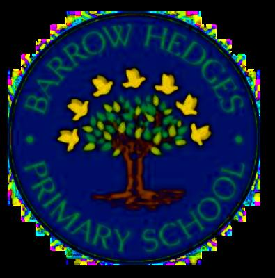 Barrow Hedges Primary School