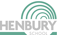 Henbury School