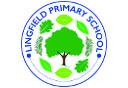 Lingfield Primary School