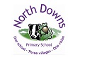 North Downs Primary School