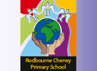 Rodbourne Cheney Primary School (part of the White Horse Federation)