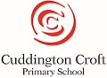 Cuddington Croft Primary School