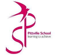 Pittville School
