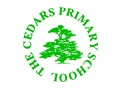 The Cedars Primary School