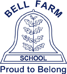 Bell Farm Primary School