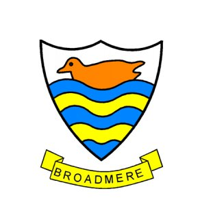 Broadmere & New Monument Multi Academy Trust