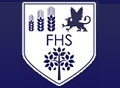 Featherstone High School