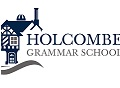 Holcombe Grammar School