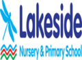 Lakeside Nursery and Primary School