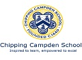 Chipping Campden School