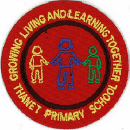 Thanet Primary School