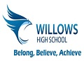 Willows High School