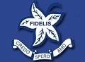 Virgo Fidelis Convent Senior School