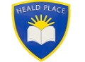 Heald Place Primary School