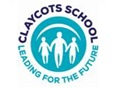 Claycots School