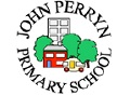 John Perryn Primary School