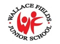 Wallace Fields Junior School