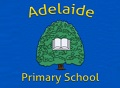 Adelaide Primary School