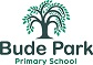 Bude Park Primary School
