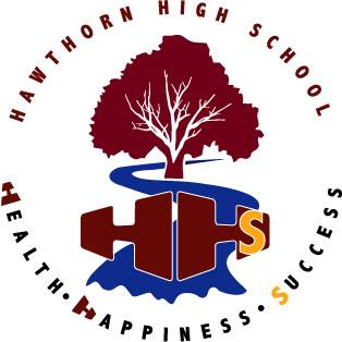 Hawthorn High School