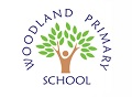 Woodland Primary School