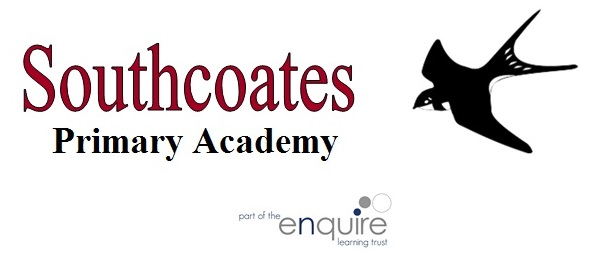 Southcoates Primary Academy