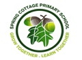 Spring Cottage Primary School