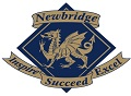 Newbridge School