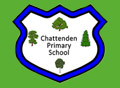 Chattenden Primary School
