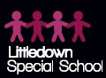 Littledown School