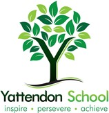 Yattendon School