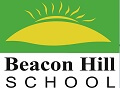 Beacon Hill Community Primary School