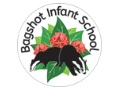 Bagshot Infant School