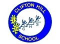 Clifton Hill School