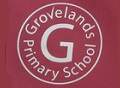 Grovelands Primary School