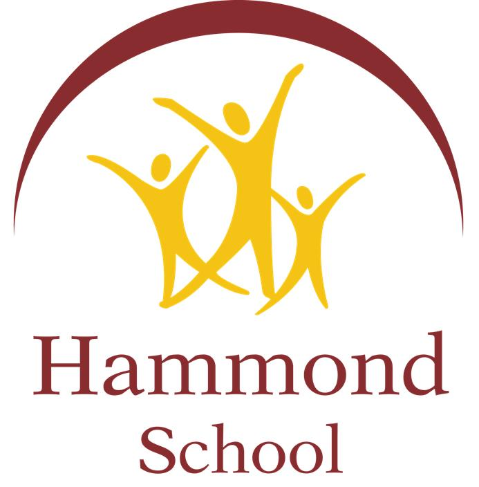 Hammond School
