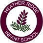 Heather Ridge Infant School
