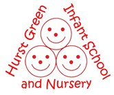 Hurst Green Infant School and Nursery