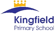 Kingfield Primary School