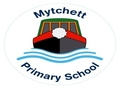 Mytchett Primary and Nursery School